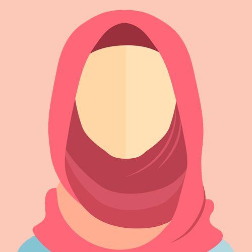 [Student Spotlight] Zainab A.