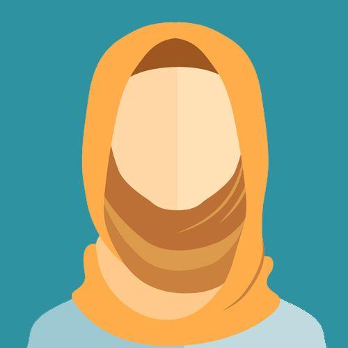 muslim_woman2 [Student Spotlight] Nafisa N. - Blog