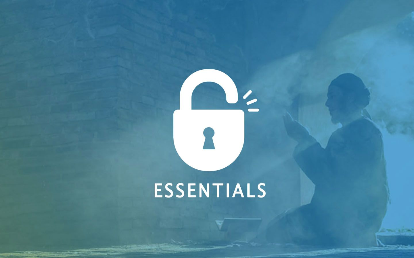 UnlockQuran Essentials