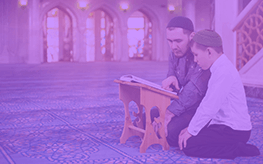 Islamic Studies for Kids - Full Track