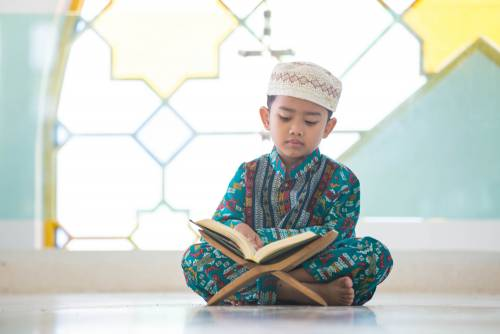 a1sx2_Sm-Med_learn_quran_online Prepare for Ramadan - a Complete Checklist for 2019