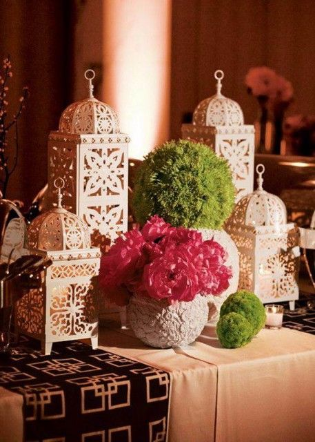 b2ap3_medium_Decoration-Ideas-For-Ramadan 5 Easy and Fun Decorating Ideas for Ramadan - Blog