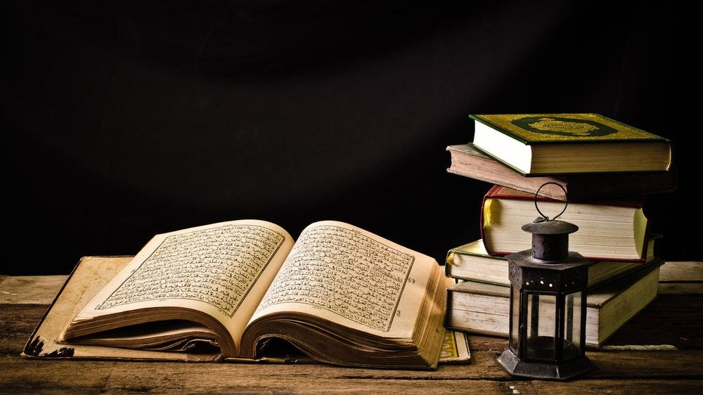 quranic arabic to read and understand