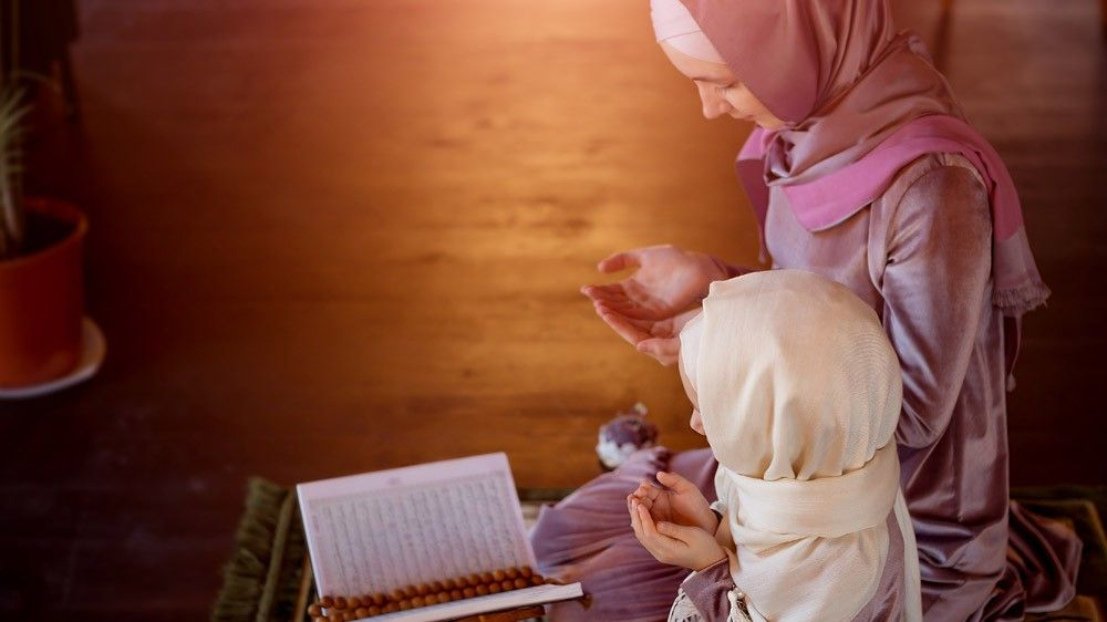 5 Tips For Busy People To Easily Learn Quran At Home