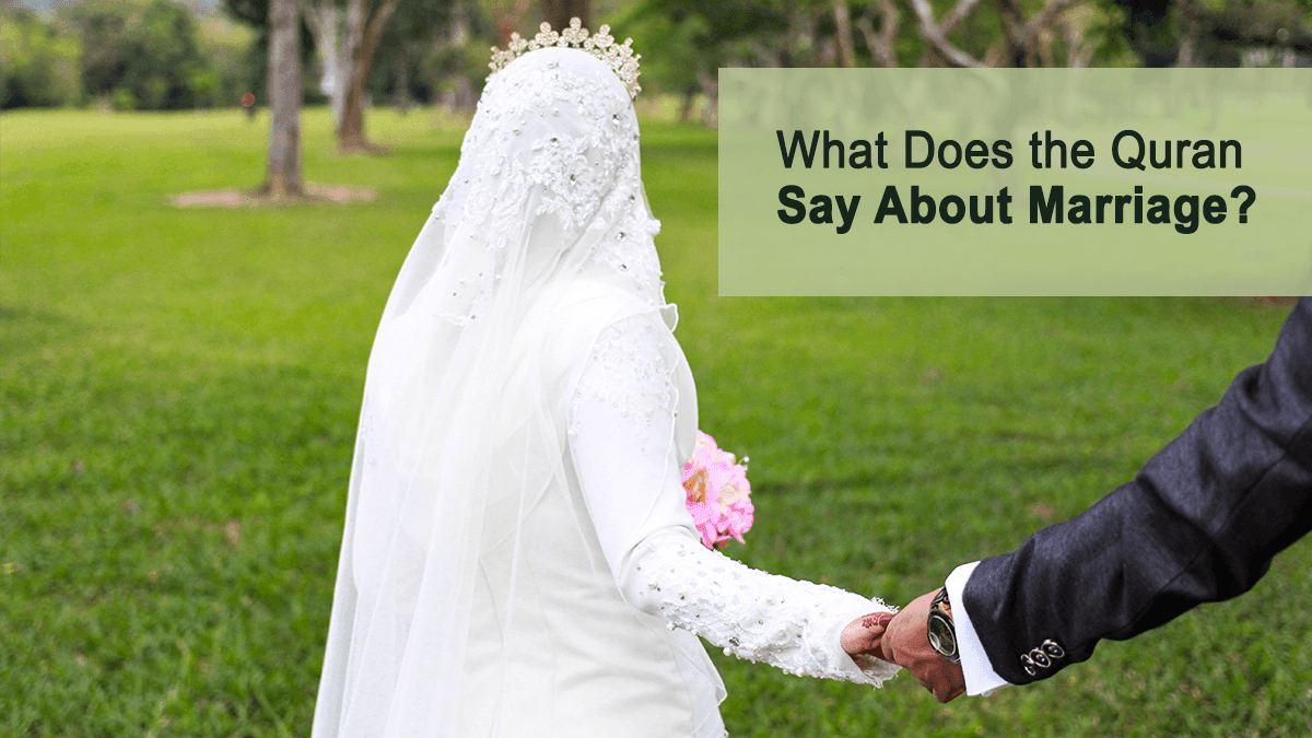 b2ap3_large_03 What Does The Quran Say About Marriage? - Blog