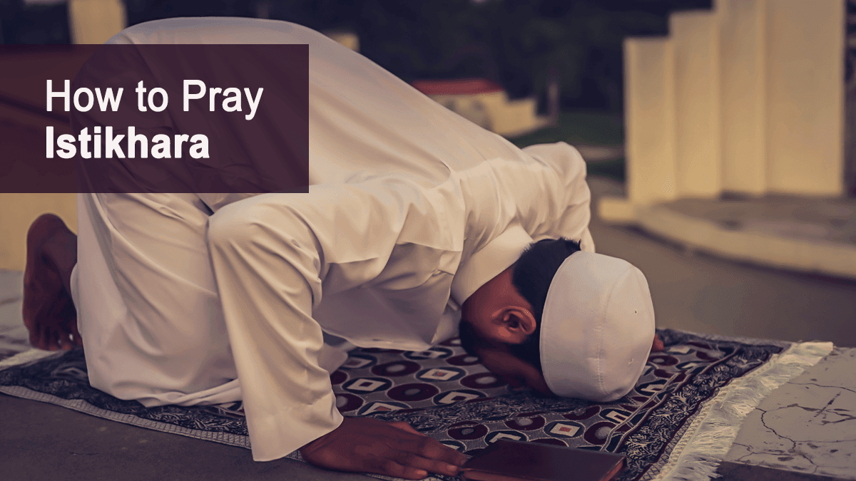b2ap3_large_79 How to Pray Istikhara? - Blog